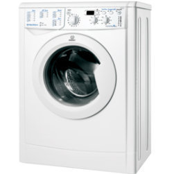 IWSD 71051 C ECO