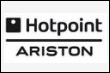 Logo Hotpoint Ariston.