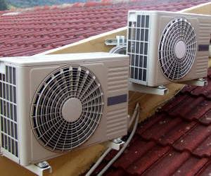 Limiti Di Legge Condominiali Per L Installazione Del Motore Climatizzatore  Sul Tetto