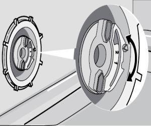 Schema funzionamento lavastoviglie smeg fare di una mosca for Autoclave funzionamento schema