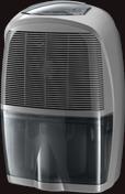 Deumidiifcatore De Longhi DEC 21.