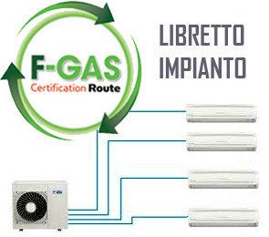 Articoli di approfondimento sul trattamento dell 39 aria - Certificazione impianto gas ...