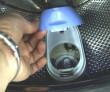Come scegliere attrezzature lavatrici zoppas inverter for Lavatrici con motore inverter