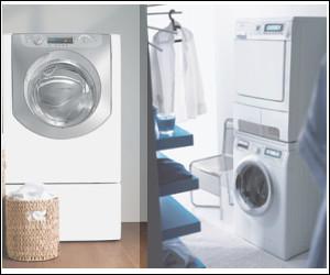 Lavasciuga o lavatrice e asciugatrice separate for Migliore lavasciuga