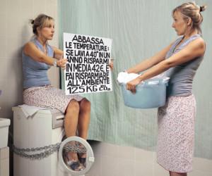 Immagine rappresentativa articolo.