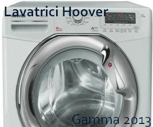 Lavatrici piccole tutte le offerte cascare a fagiolo - Lavasciuga piccole dimensioni ...