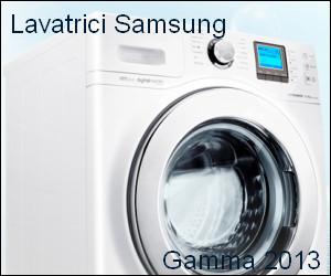 Articoli di approfondimento sui grandi elettrodomestici - Modelli lavatrici ...