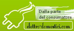 Logo Elettro-domestici.com